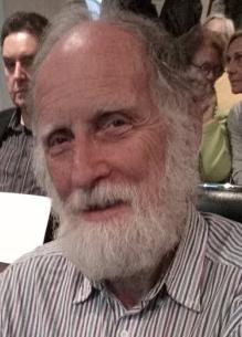 Jean-Jacques Capet, vice-président T5