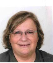 Irène Nenner, présidente de l'association Environnement 92