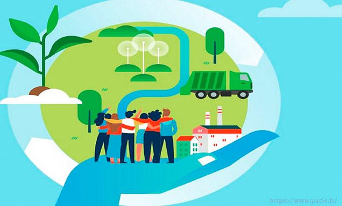 Avis d'Environnement 92 sur le Plan régional de Prévention et de Gestion des déchets