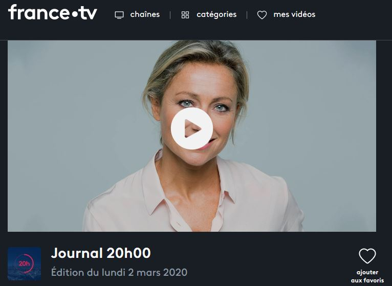 emission_france_TV
