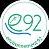 Environnement 92