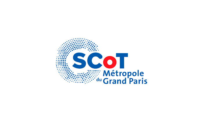Cahier d'acteur sur le SCOT de la Métropole Grand Paris