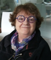Clotilde Norguet, conseillère
