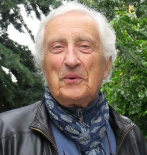 Bernard Garmirian, conseiller