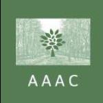 Logo association AAAC Meudon