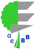 Logo Action Environnemnt Boulogne-Billancourt