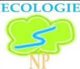Logo association Neuilly Puteaux Seine Écologie