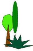 Logo association Chaville Environnement