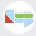 Logo association Nous sommes Boulogne
