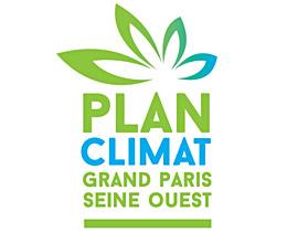 Avis d'Environnement 92 sur le Plan Climat Air Energie de l'EPT – Grand Paris Seine Ouest