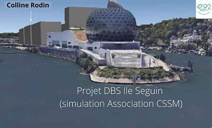 Projet-DBS-Ile-Seguin-depose-le-511202-PC-92012200015-&-PC-92012200016-(simulation-faite-par-l-association-CSSM)