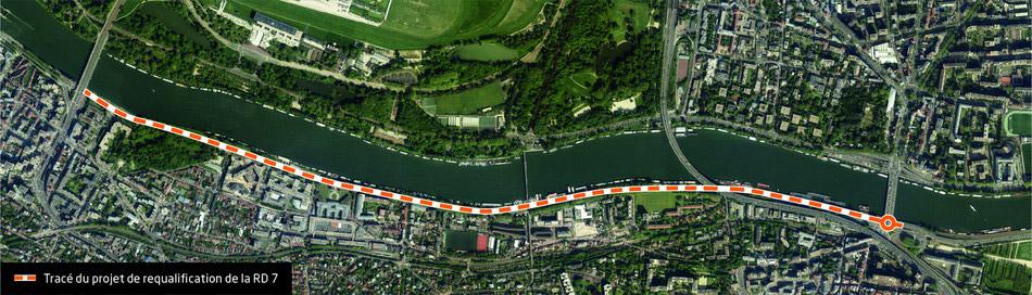 Avis-Suresnes-St-Cloudrequalification-RD7