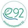 Logo E92 - 2021