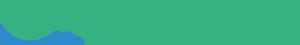 Logo Environnement 92