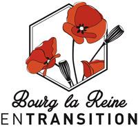 Logo Association Bourg-la-Reine en transition
