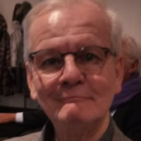 Jean-Marie Blin, vice-président T4