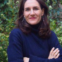 Maëlle Dupont-Rousse, conseillière du bureau